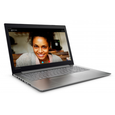 Lenovo IdeaPad 320-15IKB Intel Core i5 7200U Dual Core RAM 6G HDD 1T 15.6 Windows 10 Intel HD 620 Lenovo - 1