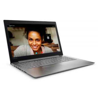 Lenovo IdeaPad 320-15IKB Intel Core i5 7200U Dual Core RAM 6G HDD 1T 15.6 Windows 10 Intel HD 620 Lenovo - 1