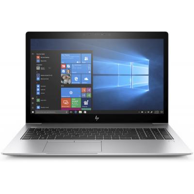 HP EliteBook 850 G5 Intel Core i5 8350U Quad Core RAM 8G SSD 256G 15.6 Windows 10 Pro Intel UHD 620 HP - 1