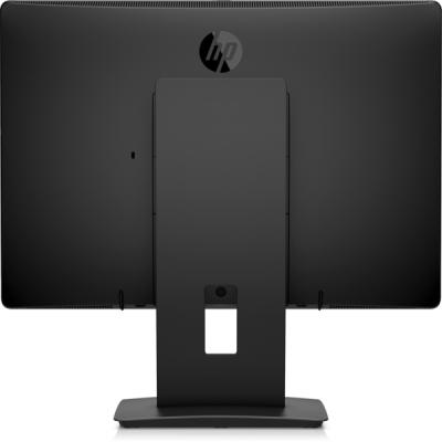 HP ProOne 600 G3 Intel Core i5 7500 Quad Core RAM 8G SSD 256G 21.5 Windows 10 Pro Intel HD 630 HP - 10
