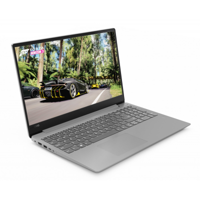 Lenovo IdeaPad 330S-15IKB Intel Core i5 8250U Quad Core RAM 8G SSD 128G HDD 1T 15.6 Windows 10 Intel UHD 620 Lenovo - 1