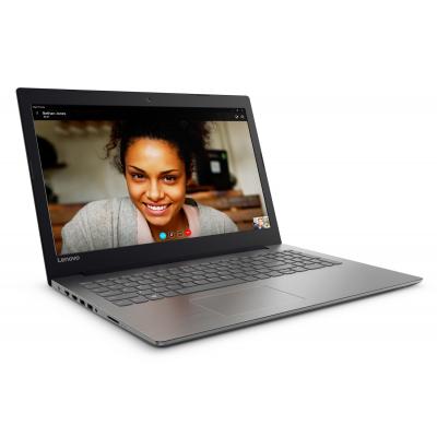 Lenovo IdeaPad 320-15IKB Intel Core i5 7200U Dual Core RAM 4G HDD 1T 15.6 Windows 10 Nvidia Ge Force 920 MX 2 Go Lenovo - 1