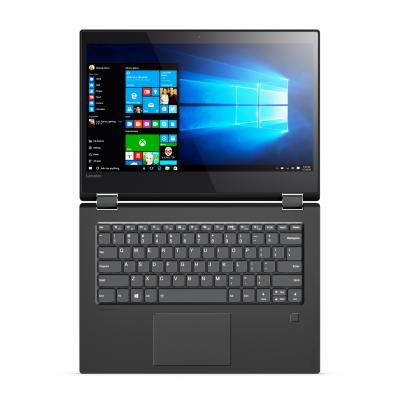 Lenovo Yoga 520-14IKB Intel Core i5 8250U Quad Core RAM 4G SSD 128G 14 Windows 10 Intel UHD 620 Lenovo - 3