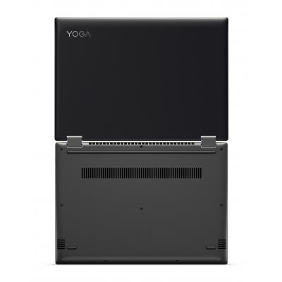 Lenovo Yoga 520-14IKB Intel Core i5 8250U Quad Core RAM 4G SSD 128G 14 Windows 10 Intel UHD 620 Lenovo - 4