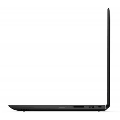 Lenovo Yoga 520-14IKB Intel Core i5 8250U Quad Core RAM 4G SSD 128G 14 Windows 10 Intel UHD 620 Lenovo - 6