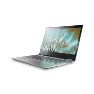 Lenovo Yoga 520-14IKB Intel Core i3 8130U Dual Core RAM 4G SSD 256G 14 Windows 10 Intel UHD 620 Lenovo - 3