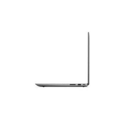 Lenovo Yoga 520-14IKB Intel Core i3 8130U Dual Core RAM 4G SSD 256G 14 Windows 10 Intel UHD 620 Lenovo - 7