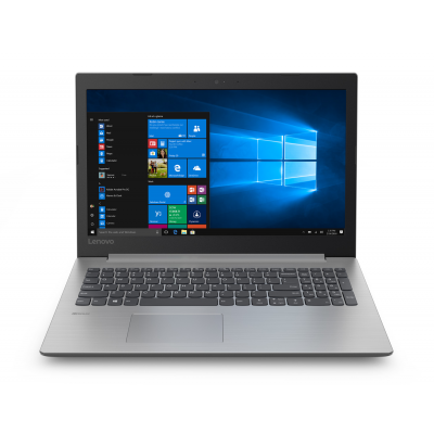 Lenovo IdeaPad 330-15IKB Intel Core i7 7500U Dual Core RAM 4G HDD 1T 15.6 Windows 10 Intel HD 620 Lenovo - 1