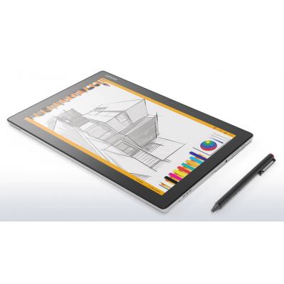 Lenovo IdeaPad Miix 510-12ISK Intel Core i7 6500U Dual Core RAM 8G SSD 128G 12.2 Windows 10 Intel HD 520 Lenovo - 2