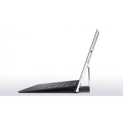 Lenovo IdeaPad Miix 510-12ISK Intel Core i7 6500U Dual Core RAM 8G SSD 128G 12.2 Windows 10 Intel HD 520 Lenovo - 4