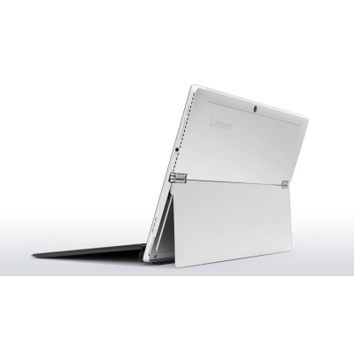 Lenovo IdeaPad Miix 510-12ISK Intel Core i7 6500U Dual Core RAM 8G SSD 128G 12.2 Windows 10 Intel HD 520 Lenovo - 5