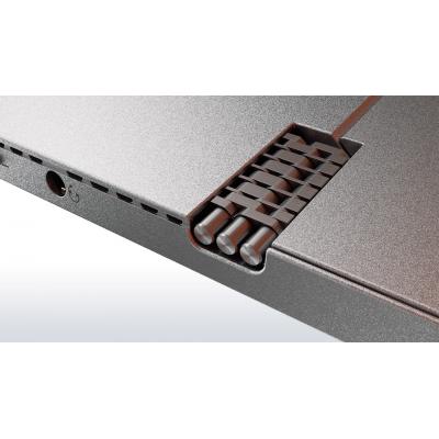 Lenovo IdeaPad Miix 510-12ISK Intel Core i7 6500U Dual Core RAM 8G SSD 128G 12.2 Windows 10 Intel HD 520 Lenovo - 6