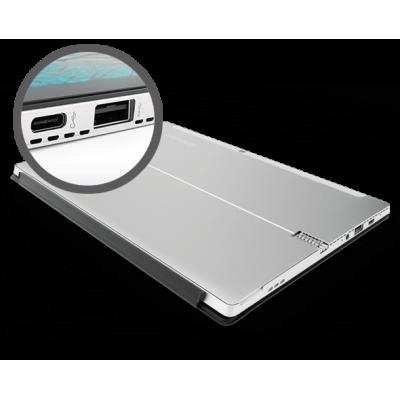 Lenovo IdeaPad Miix 510-12ISK Intel Core i7 6500U Dual Core RAM 8G SSD 128G 12.2 Windows 10 Intel HD 520 Lenovo - 7