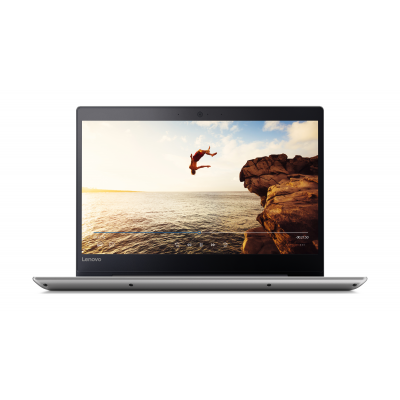 Lenovo IdeaPad 320S-14IKB Intel Core i5 8250U Quad Core RAM 4G SSD 128G 15.6 Windows 10 Intel UHD 620 Lenovo - 1