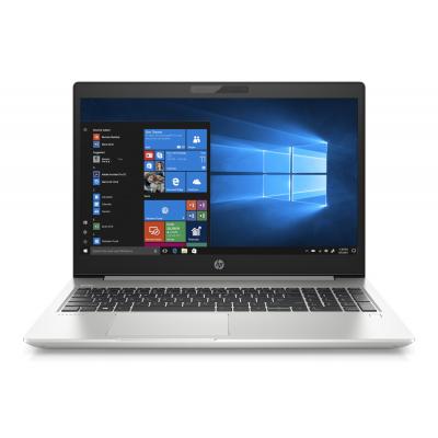 HP ProBook 450 G6 Intel Core i5 8265U Quad Core RAM 8G SSD 256G 15.6 Windows 10 Pro Intel UHD 620 HP - 2
