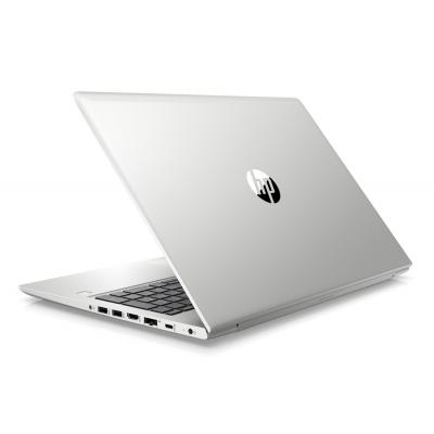 HP ProBook 450 G6 Intel Core i5 8265U Quad Core RAM 8G SSD 256G 15.6 Windows 10 Pro Intel UHD 620 HP - 4