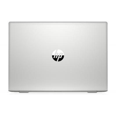 HP ProBook 450 G6 Intel Core i5 8265U Quad Core RAM 8G SSD 256G 15.6 Windows 10 Pro Intel UHD 620 HP - 5