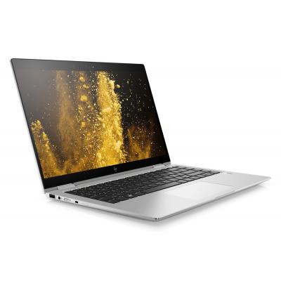 HP EliteBook 1040 G5 Intel Core i7 8550U Quad Core RAM 8G SSD 512G 14 Windows 10 Pro Intel UHD 620 HP - 2