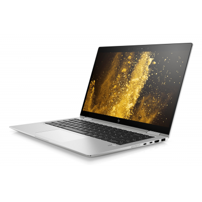 HP EliteBook 1040 G5 Intel Core i7 8550U Quad Core RAM 8G SSD 512G 14 Windows 10 Pro Intel UHD 620 HP - 4