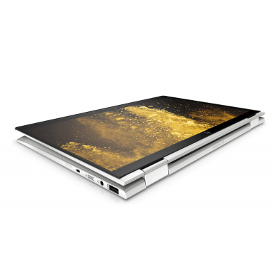 HP EliteBook 1040 G5 Intel Core i7 8550U Quad Core RAM 8G SSD 512G 14 Windows 10 Pro Intel UHD 620 HP - 6