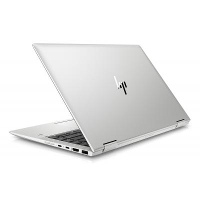 HP EliteBook 1040 G5 Intel Core i7 8550U Quad Core RAM 8G SSD 512G 14 Windows 10 Pro Intel UHD 620 HP - 8
