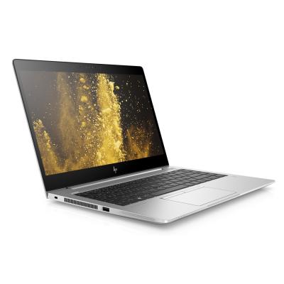 HP EliteBook 840 G5 Intel Core i7 8650U Quad Core RAM 16G SSD 512G 14 Windows 10 Pro Intel UHD 620 HP - 1