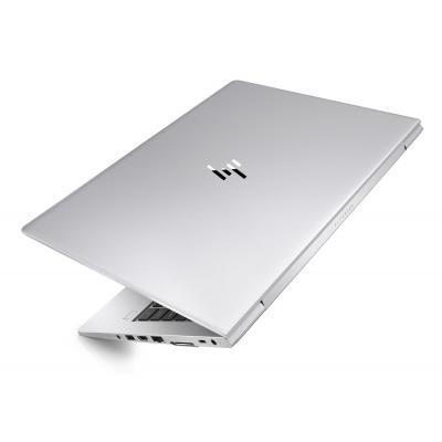 HP EliteBook 840 G5 Intel Core i7 8650U Quad Core RAM 16G SSD 512G 14 Windows 10 Pro Intel UHD 620 HP - 4