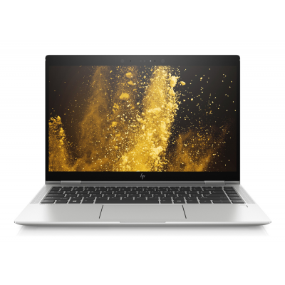 HP EliteBook 1040 G5 Intel Core i7 8550U Quad Core RAM 8G SSD 1,024T 14 Windows 10 Pro Intel UHD 620 HP - 3