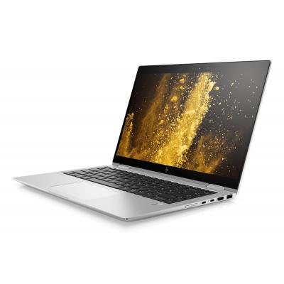 HP EliteBook 1040 G5 Intel Core i7 8550U Quad Core RAM 8G SSD 1,024T 14 Windows 10 Pro Intel UHD 620 HP - 4