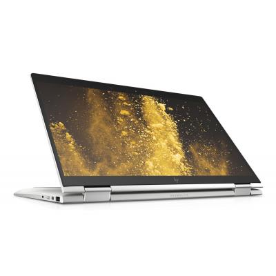 HP EliteBook 1040 G5 Intel Core i7 8550U Quad Core RAM 8G SSD 1,024T 14 Windows 10 Pro Intel UHD 620 HP - 5