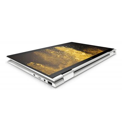 HP EliteBook 1040 G5 Intel Core i7 8550U Quad Core RAM 8G SSD 1,024T 14 Windows 10 Pro Intel UHD 620 HP - 6