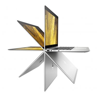 HP EliteBook 1040 G5 Intel Core i7 8550U Quad Core RAM 8G SSD 1,024T 14 Windows 10 Pro Intel UHD 620 HP - 7