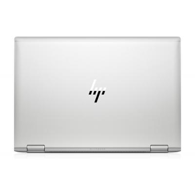 HP EliteBook 1040 G5 Intel Core i7 8550U Quad Core RAM 8G SSD 1,024T 14 Windows 10 Pro Intel UHD 620 HP - 9