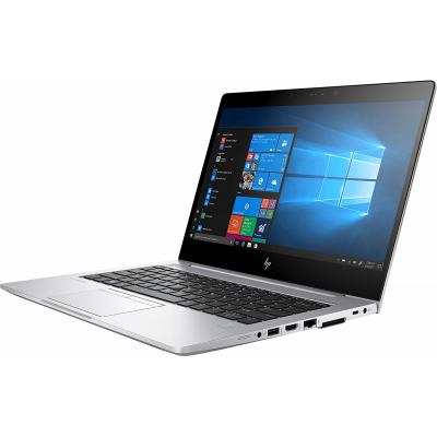 HP EliteBook 830 G5 Intel Core i5 8350U Quad Core RAM 8G SSD 256G 13.3 Windows 10 Pro Intel UHD 620 HP - 3