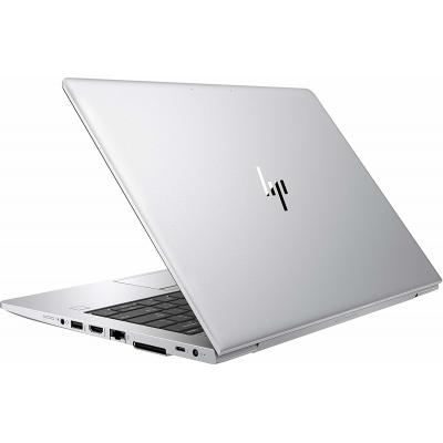 HP EliteBook 830 G5 Intel Core i5 8350U Quad Core RAM 8G SSD 256G 13.3 Windows 10 Pro Intel UHD 620 HP - 4