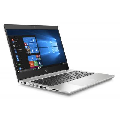 HP ProBook 440 G6 Intel Core i7 8565U Quad Core RAM 12G SSD 256G 14 Windows 10 Pro Intel UHD 620 HP - 1
