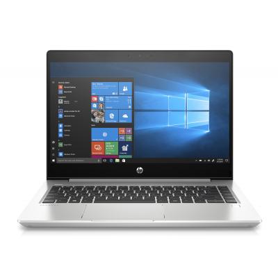 HP ProBook 440 G6 Intel Core i7 8565U Quad Core RAM 12G SSD 256G 14 Windows 10 Pro Intel UHD 620 HP - 2