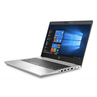 HP ProBook 440 G6 Intel Core i7 8565U Quad Core RAM 12G SSD 256G 14 Windows 10 Pro Intel UHD 620 HP - 3
