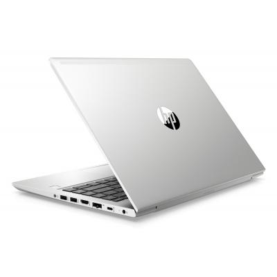 HP ProBook 440 G6 Intel Core i7 8565U Quad Core RAM 12G SSD 256G 14 Windows 10 Pro Intel UHD 620 HP - 4