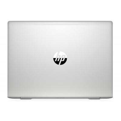 HP ProBook 440 G6 Intel Core i7 8565U Quad Core RAM 12G SSD 256G 14 Windows 10 Pro Intel UHD 620 HP - 5