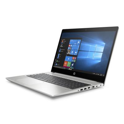 HP ProBook 450 G6 Intel Core i5 8265U Quad Core RAM 8G SSD 256G 15.6 Windows 10 Nvidia Ge Force MX130 2 Go HP - 3