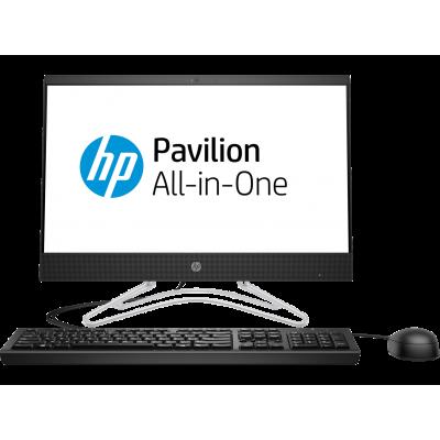 HP 200 G3 AIO Intel Core i5 8250U Quad Core RAM 4G HDD 1T 21.5 Windows 10 Pro Intel UHD 620 HP - 1