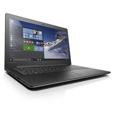 Lenovo IdeaPad 310-15ISK Intel Core i5 7200U Dual Core RAM 8G SSD 128G HDD 1T 15.6 Windows 10 Intel HD 620 Lenovo - 1