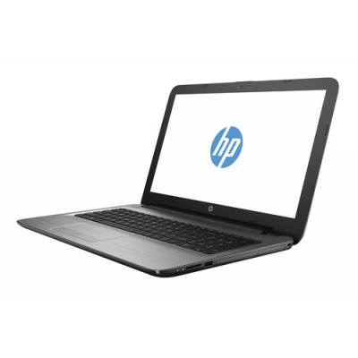 HP 15-ay118nf Intel Core i5 7200U Dual Core RAM 12G HDD 1T 15.6 Windows 10 Intel HD 620 HP - 2