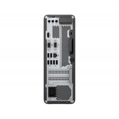 HP 290 G1 SFF Intel Core i5 8500 Hexa Core RAM 8G SSD 256G Windows 10 Pro Intel UHD 630 HP - 4