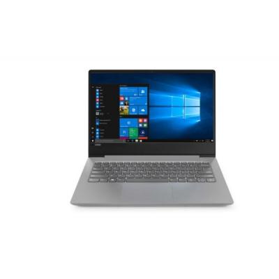 Lenovo IdeaPad 330S-14AST AMD A9 9425 Dual Core RAM 4G SSD 256G 14 Windows 10 AMD Radeon R5 Lenovo - 1