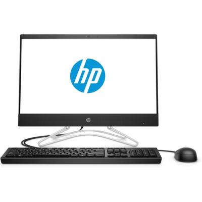 HP 200 G3 AIO Intel Core i3...