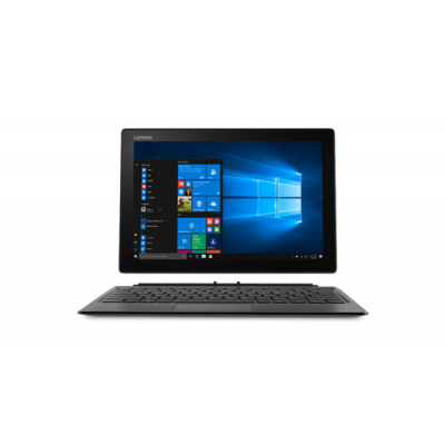 Lenovo Miix 520-12IKB Intel Core i7 8550U Quad Core RAM 16G SSD 256G 12.2 Windows 10 Intel UHD 620 Lenovo - 1