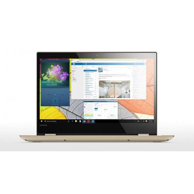 Lenovo Yoga 520-14