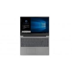 Lenovo IdeaPad 330S-15 Intel